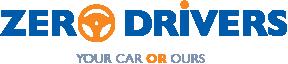 Zero Drivers