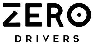 Zero Drivers 1300699376